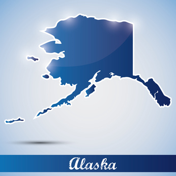 Debt Consolidation Plan in Nikiski, Alaska