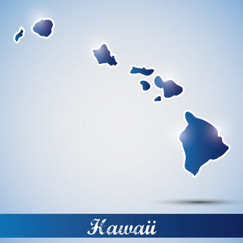 Debt Consolidation Plan in Waimea, Hawaii