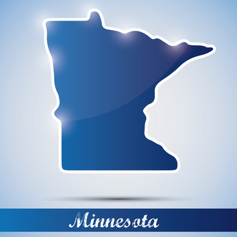 Debt Consolidation Plan in Harmony, Minnesota