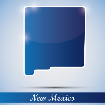 Debt Consolidation Plan in Vanderwagen, New Mexico