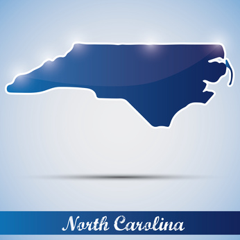 Debt Consolidation Plan in Chocowinity, North Carolina