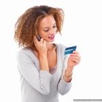 Silver Lake, Minnesota credit card consolidation plan