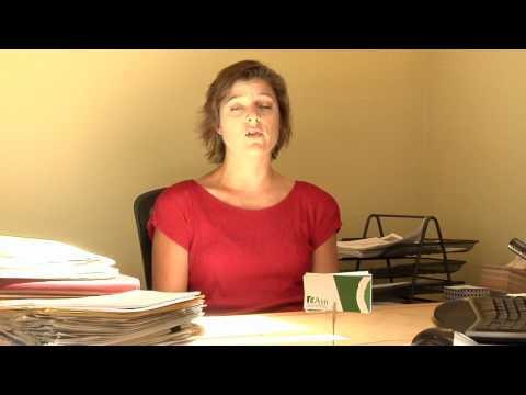 Stacy, Minnesota debt consolidation plan