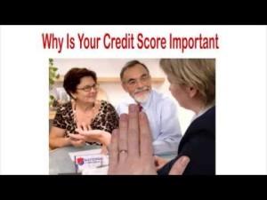 Staples, Minnesota debt consolidation plan