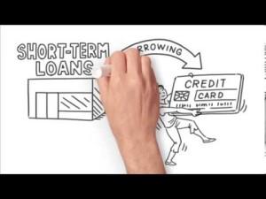 Stillwater, Minnesota credit card consolidation plan