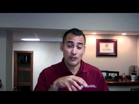 Watertown, Minnesota credit card consolidation plan