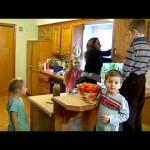 Wayzata, Minnesota debt consolidation plan