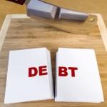 Wood Lake, Minnesota debt consolidation plan