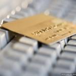 Atqasuk, Alaska credit card consolidation plan