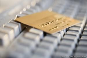 Bethel, Alaska credit card consolidation plan