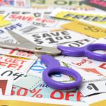 Gustavus, Alaska debt consolidation plan