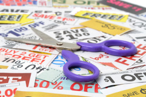 Haines, Alaska debt consolidation plan