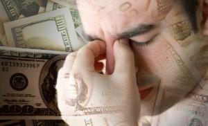 Valdez, Alaska debt consolidation plan