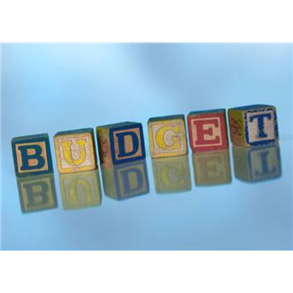 Honolulu, Hawaii debt consolidation plan