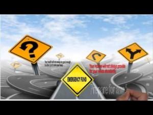 Boone, North Carolina credit card consolidation plan