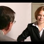 Dyess, Arkansas credit card consolidation plan