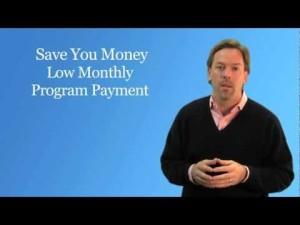 Fairfield Bay, Arkansas debt consolidation plan
