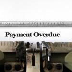 Clyde, North Carolina credit card consolidation plan