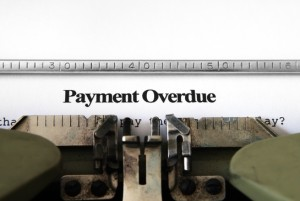 Gravette, Arkansas debt consolidation plan