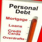 Greenwood, Arkansas credit card consolidation plan