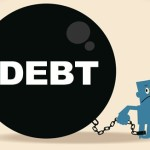 consolidate debt in Hector, Arkansas