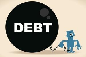 Helena, Arkansas credit card consolidation plan