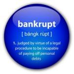 Jasper, Arkansas credit card consolidation plan