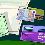 Keiser, Arkansas credit card consolidation plan