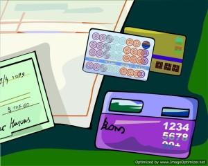 Kensett, Arkansas credit card consolidation plan