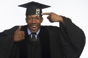 Mccrory, Arkansas debt consolidation plan