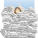 Mountain View, Arkansas credit card consolidation plan