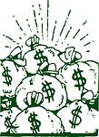 Newport, Arkansas debt consolidation plan
