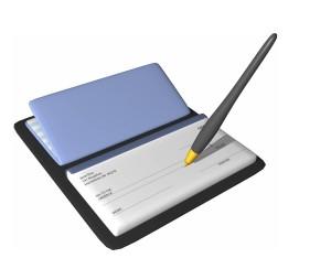 Paragould, Arkansas credit card consolidation plan