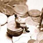 Pottsville, Arkansas credit card consolidation plan