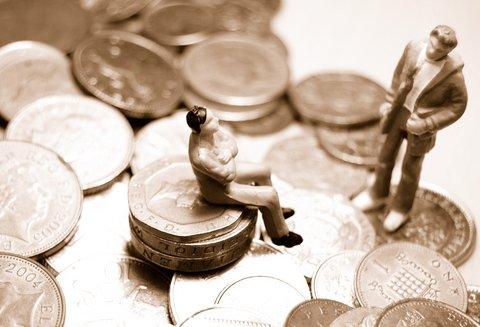 Quitman, Arkansas debt consolidation plan