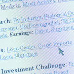 Marble, North Carolina debt consolidation plan