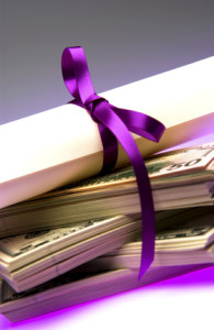 Morganton, North Carolina credit card consolidation plan