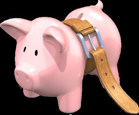 Rocky Mount, North Carolina debt consolidation plan