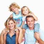 Swansboro, North Carolina credit card consolidation plan