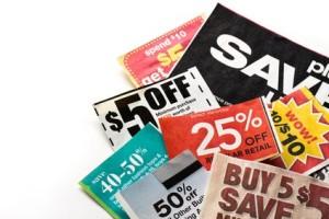 West Jefferson, North Carolina credit card consolidation plan