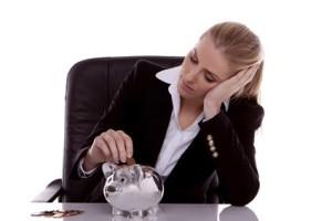 Wingate, North Carolina debt consolidation plan