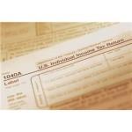 Alief, Texas debt consolidation plan