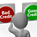 Baird, Texas credit card consolidation plan