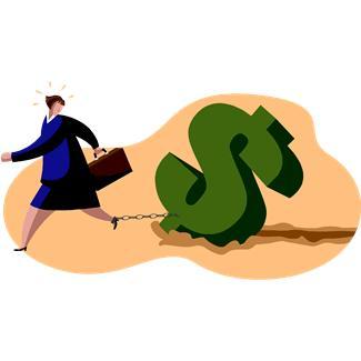 Bastrop, Texas debt consolidation plan