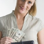 Covington, Indiana credit card consolidation plan