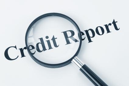 consolidate debt in Hamilton, Indiana