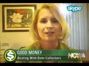 Huntingburg, Indiana debt consolidation plan