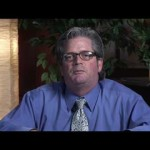 consolidate debt in Losantville, Indiana