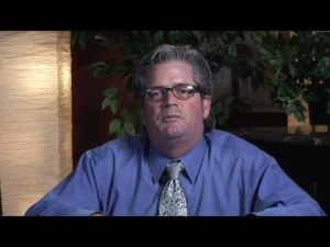 consolidate debt in Lucerne, Indiana