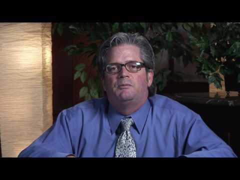 Lynn, Indiana debt consolidation plan